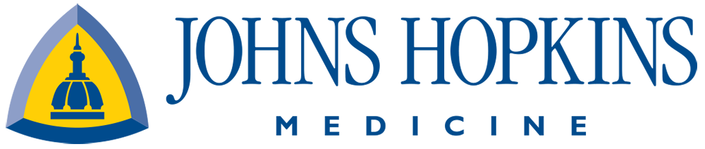 HopkinsCME_logo_lrg