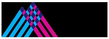 client-logo-mount-sinai