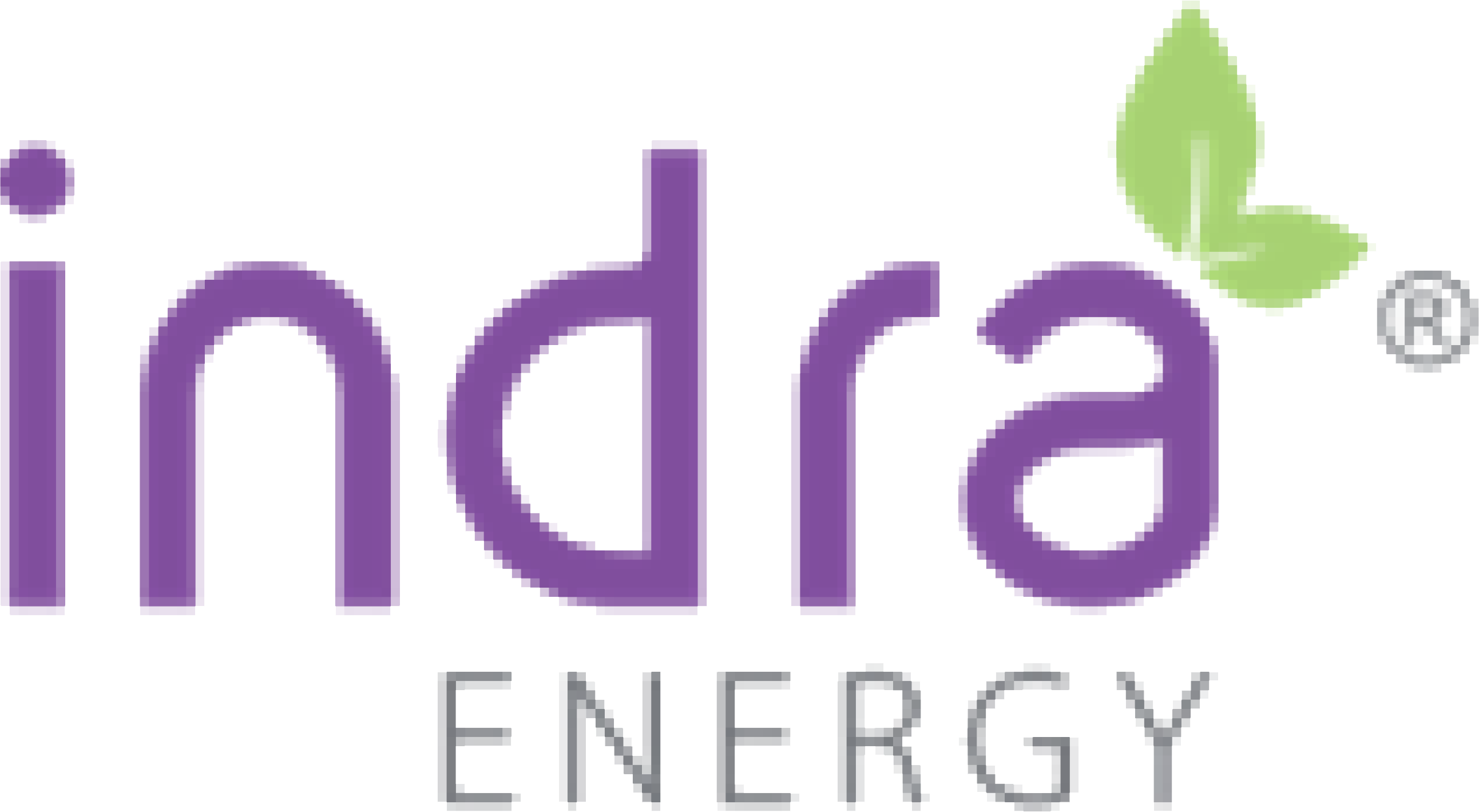 indra-energy