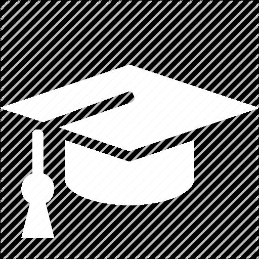 education-icon-white